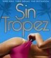 Sin Tropez novel