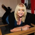 Gaynor Evans Blogs for Toyboy Warehouse