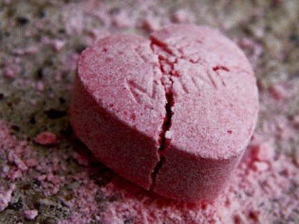 Alternative Valentine's