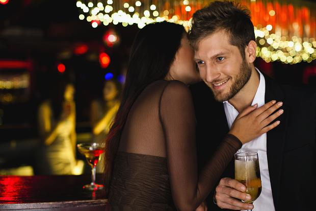Dating advice for women and younger men