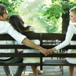 Many Loves: Can Polyamory Be The New Normal?