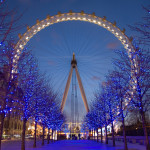What a London Girl Really Wants