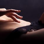 The pursuit of pleasure – do we deserve great sex?