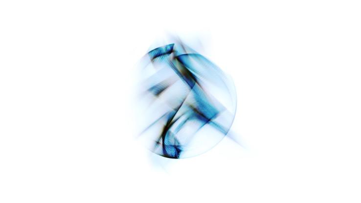 Abstract radical energy