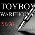 Toyboy Warehouse - Cougar dating blog