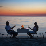 5 Ways To Have Fun with Mature Dating