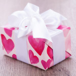 The Best and Worst Valentine's Day Gifts