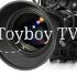 NEW! Toyboy TV: Celebrity Age Gap Couples