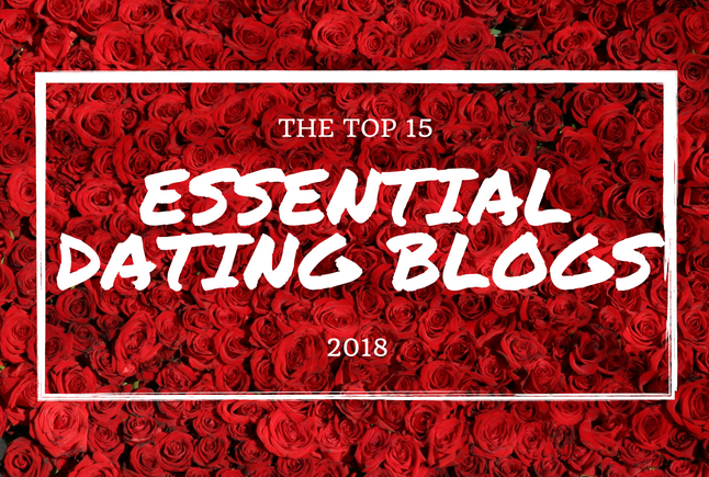 15 Essential Dating Blogs for Singles in 2018