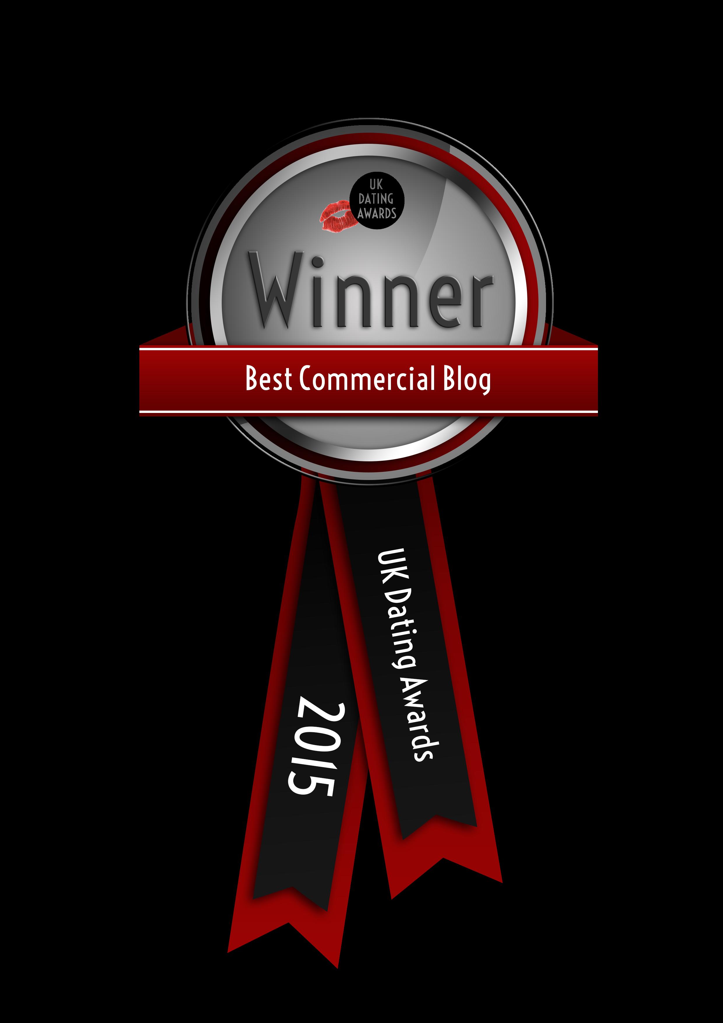 Best commercial blog