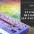 Psychics Near Me: The Best UK Psychics, Mediums & Clairvoyants 16/17