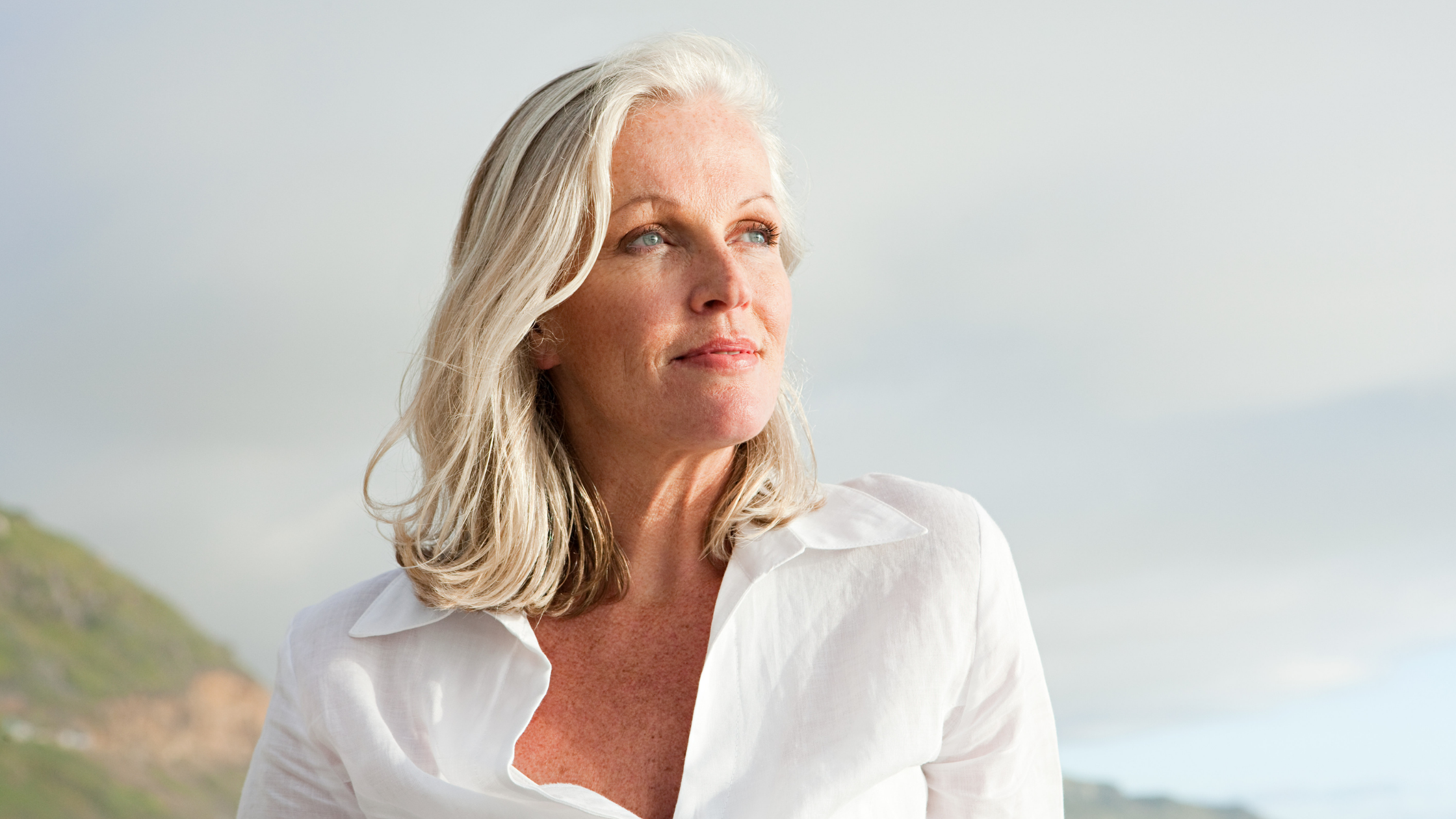 5 Steps to Dating in Your 50's